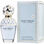 Nước hoa Marc Jacobs Daisy Dream EDT Sp Women 100ml