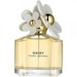 Nước Hoa MARC JACOBS DAISY EDT TESTER 100ml