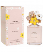 Nước Hoa MARC JACOBS DAISY FRESH EDT 125ml