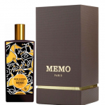 Nước Hoa MEMO PARIS IRISH LEATHER EDP 200ml
