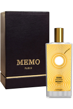 Nước Hoa MEMO PARIS SHAMS OUD EDP 75ml