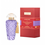 Nước Hoa MERCHANT OF VENICE FLOWER FUSION EDP 100ml