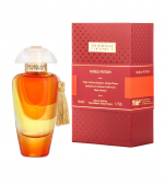 Nước Hoa MERCHANT OF VENICE NOBLE POTION EDP 100ML