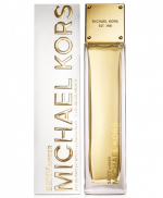 Nước Hoa MICHAEL KORS STYLISH AMBER EDP 100ML