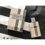 Nước Hoa Mini BURBERRY LONDON EDP 4.5ML