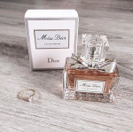 Nước Hoa Mini DIOR MISS DIOR EDP 5ml