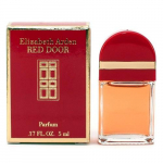 Nước hoa Mini ELIZABETH ARDEN RED DOOR EDT 5ML
