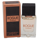 Nước hoa Mini RIHANNA ROGUE EDP 7.5ML