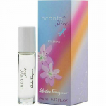 Nước hoa Mini SALVATORE FERRAGAMO INCANTO SHINE ROLL ON EDT 8ML