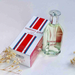 Nước Hoa Mini TOMMY GIRL EDT 10ml