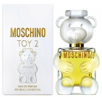 Nước hoa Moschino Toy 2 EDP Sp Women 100ml