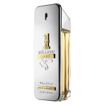 Nước Hoa PACO ONE MILLION LUCKY EDT TESTER 100ml