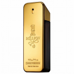 Nước hoa PACO RABANNE 1 MILLION EDP 50ml