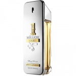 Nước hoa PACO RABANNE ONE MILLION LUCKY EDP 80ml 50ml