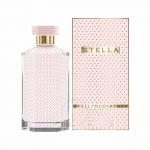 Nước Hoa STELLA MCCARTNEY STELLA EDT TESTER 100ML