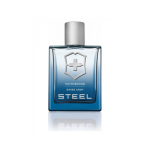 Nước Hoa SWISS ARMY STEEL EDT TESTER 100ML
