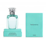Nước Hoa TIFFANY & CO INTENSE EDP 50ML 75ML