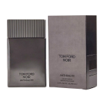 Nước Hoa TOM FORD NOIR ANTHRACITE EDP 100ML