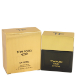 Nước Hoa TOM FORD NOIR EXTREME EDP 50ML