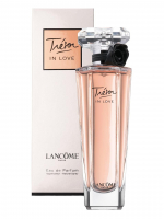 Nước Hoa TRESOR IN LOVE EDP 50ML 75ML