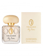 Nước Hoa TRUSSARDI MY NAME EDP TESTER 100ml
