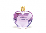 Nước Hoa Vera Wang Princess for Woman EDT 100ml