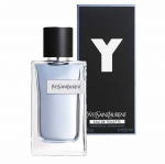 Nước hoa YVES SAINT LAURENT Y EDT 100ML
