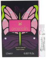 Vial Nước hoa BRACCIALINI PURPLE EDP 1.7ML