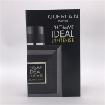 Vial Nước Hoa GUERLAIN L'HOMME IDEAL EDT 0.7 ML