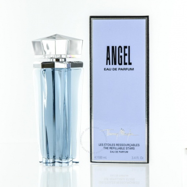 Nước Hoa ANGEL EDP (REFILLABLE) 25ML