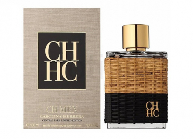 Nước Hoa CAROLINA CH EDT 200ml