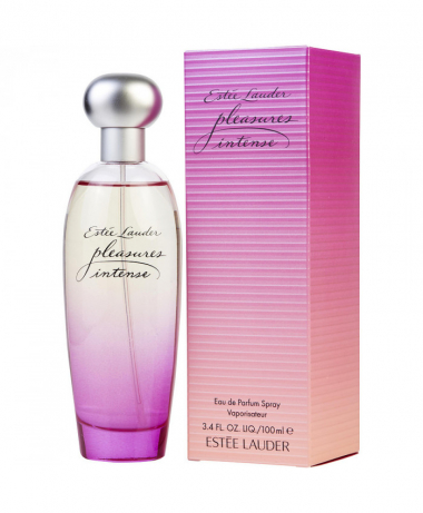 Nước Hoa ESTEE LAUDER PLEASURE INTENSE EDP 100ml