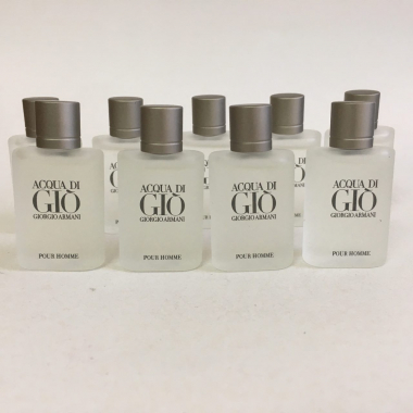 Nước Hoa Mini ACQUA DI GIO EDT 5ml