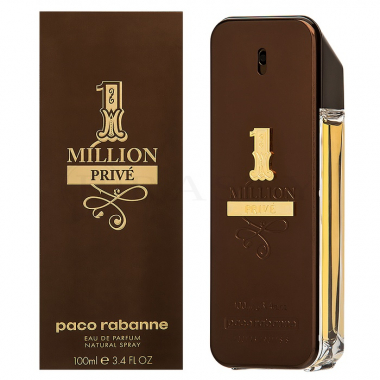 Nước Hoa PACO ONE MILLION PRIVE EDP TESTER 100ml