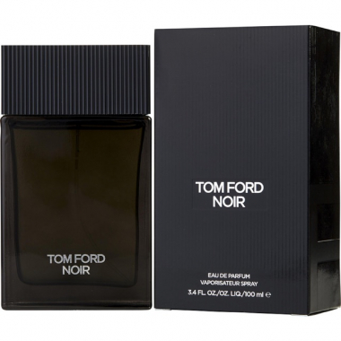 Nước Hoa TOM FORD NOIR EDP 100ML